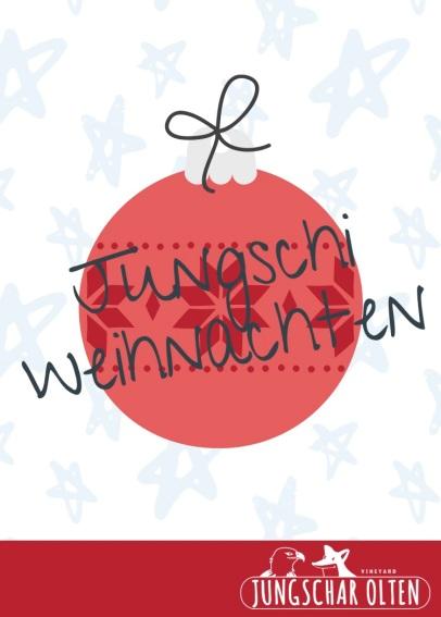 Weihnachtsfeier19_S1